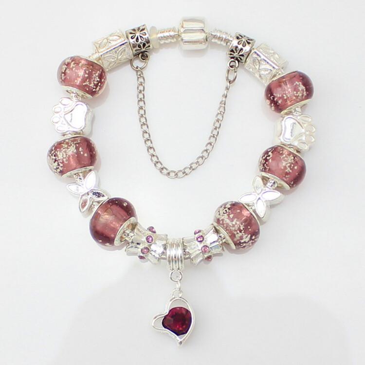 pandora bracelets (25)