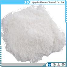 Best price boric acid 99.5% for sale