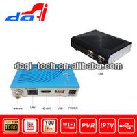 best xmaster receiver q-sat q17 mini hd q-sat q17g satellite receiver no dish