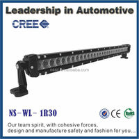 150W 30inchled AUTO Vehicle led light bar off-road, suv, truck ATV