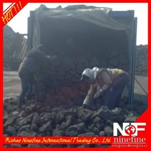 Fast Deliveried Foundry Nut Coke