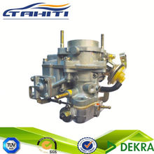 china made high performance carburetor carburetor used for FIAT WITH VALVE/GASOLINA C/VALE WEBER190