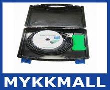 Free shipping for GM Mini MDI --Demi