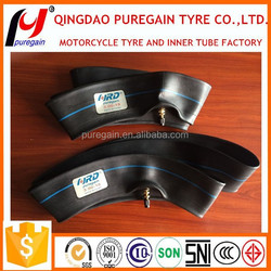motorcycle inner tube bajaj pulsar motorcycle price / 110/90-16 motorcycle tire tube