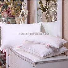 Sleeping Well Silk Pillows, Cheap Price Silk Pillowcase, Beautiful Silk Pilow