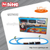 railway toy train,electric train toy,classic electric toy train