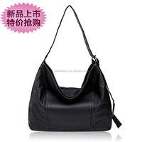 best selling products in dubai black handbag net bag for garlic