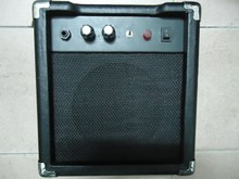 Vin-6 25W audio, portable audio, video & accessories