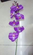 Artificial flower for home decoration