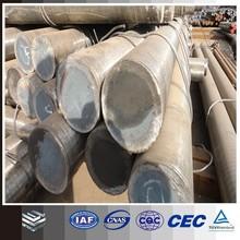 SAE 1010,1020,1035,1045, 1055,1065 carbon steel round bar