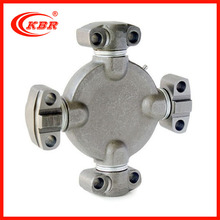 Wholesale Use Machine Part Universal Joint Cross Kit
