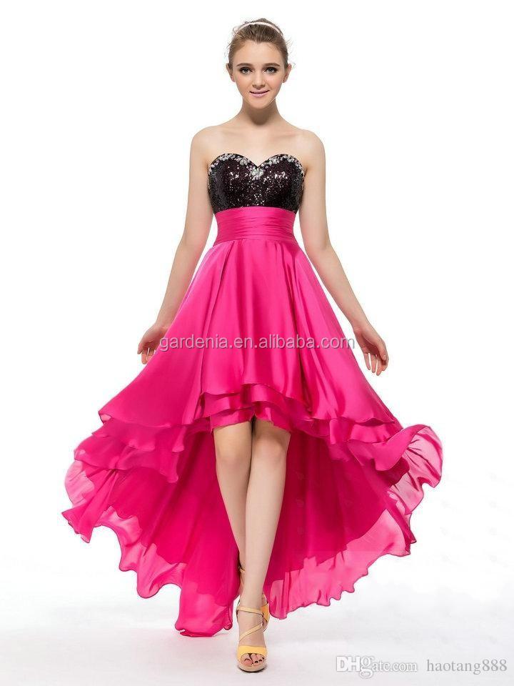 Light dresses blog: Designer party dresses juniors