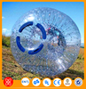 The hot sale excellent design inflatable zorb ball, large inflatable ball, inflatable bouncy ball