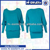 2015 blouse woman blouse lady blouse made in china Shanghai ningbo