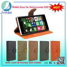 Hot Selling Stylish Cell Phone Back Cover For Nokia Lumia 430