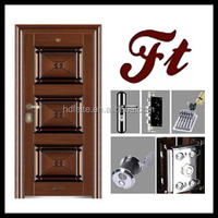 best quality cheapest price magnetic door hold open china door factory manufacturer directly steel security doors