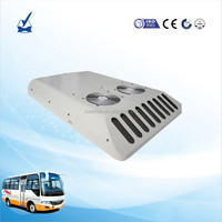 Sprinter Mini Van Air Conditioning System KT-12 (12Kw) for Van, Mini Bus