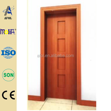 China Manufacture With Latest Design Sliding Door Hardware For Wooden Door