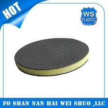 car beauty use Nano clay