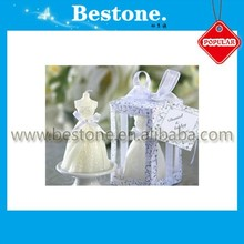 HQ high quality! Boutique Aromatherapy Candle Wedding Favors Useful Wedding Gifts