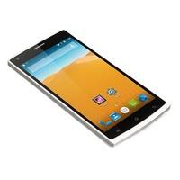 2015 Hot brand VKWorld VK560 Smartphone 5.5 Inch QHD Screen, Android 5.1, 4G LTE, MTK6375 , 1GB RAM +8GB ROM