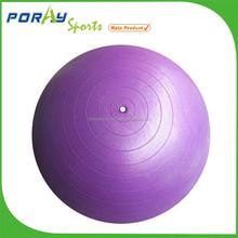 eco-friendly Yoga massage ball with custom logo