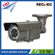 2015 new product Sectec 2mp ip camera,1080P cctv ip camera,full hd camera ip