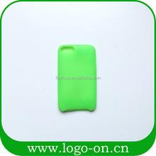 universal silicone phone case