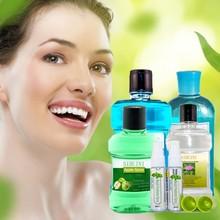 Breath Freshner Mouthwash Manufacturer Cool Mint Antibacterial Breath Freshner Mouthwash Manufacturer