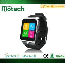 alibaba hot sale android smart watch phone,smart watch 2015