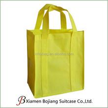 Factory Price Cheap non woven Shopping bag reusalbe, Non woven Tote Bag