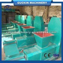 Energy saving equipment briquette machine for rice husk with CE