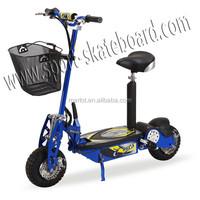 new two wheels electric green automatic pocket bike