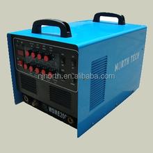 WSME200, inverter ac dc tig welder for sale, tig weding machine price, tig welding