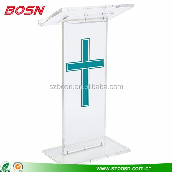 floor podium.jpg