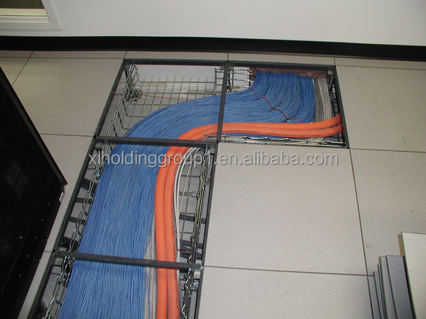 Aluminum Cable Tray For Sale Hot Sale Aluminum Cable Tray