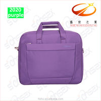 Waterproof Laptop Bag 15.6 Inch Laptop Bag