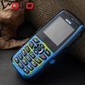 """Mini teléfono a9n con 1.44"""" qhd 128*128 píxeles gsm 850/900/1800/1900 32mb+32mb"""