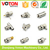 bnc connector bnc connector price / bnc cable