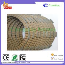 Wet Clutch China Top Clutch Brand Auto Part For Sale Clutch Disc Assembly