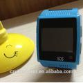 """Celular de reloj H2 barato OEM está de moda 1.49"""" hecho en China"""