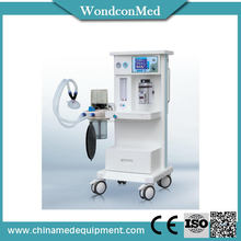 Quality Cheapest anesthesia machine hospital