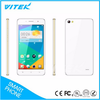 "Alibaba 5"" IPS HD Quad Core 3G Slim Mobile Phone"