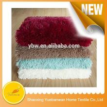 New Products China supplier Printing soft mexican blanket