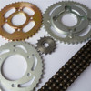 Motorcycle Spare Parts Thailand, Motorcycle Part, Mini Motocycle Sprocket