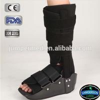 WA-101 medical cast boots/post op shoe/fracture walker brace