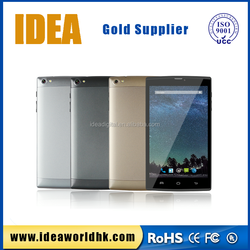 Factory oem android tablet pc quad-core 3g tablet pc/mid/pad Skype video calling tablets