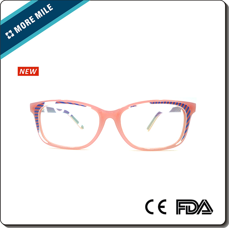 Eyeglass Frames By Color : Changeable Color Eyeglass Frames Hot Sale For Man And ...