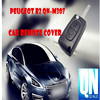 Universal PEUGEOT CAR REMOTE COVER
