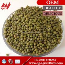 best selling bulk mung beans 2015 new crop sale, mung beans green price sale